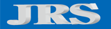 JRS株式会社